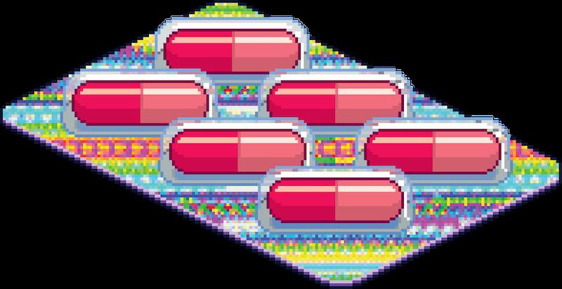 Картинки по запросу China Chinese Diet Pills png