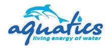 Aquatics (Россия)