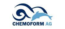 """РН-плюс гранулированный, """"Chemoform"""", 5 кг - фото Chemoform (Германия)"""