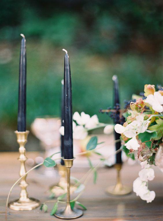 Форма для стеариновый свечи 5,1 мм Х 160 мм на 10 шт - фото 3
