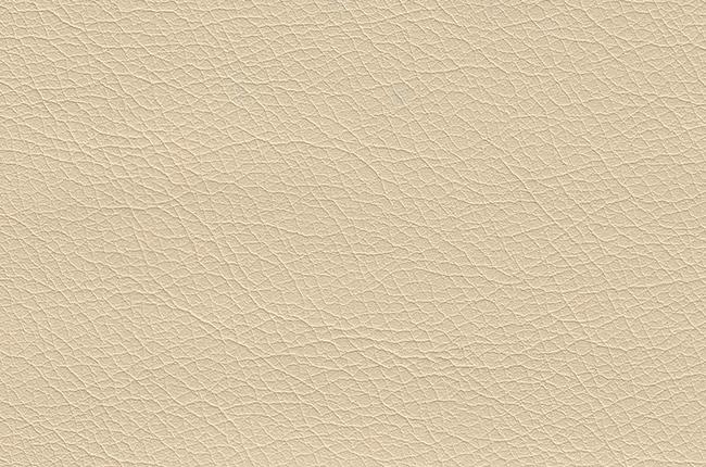 Техсервис варианты обивки - фото BOSCO03.jpg