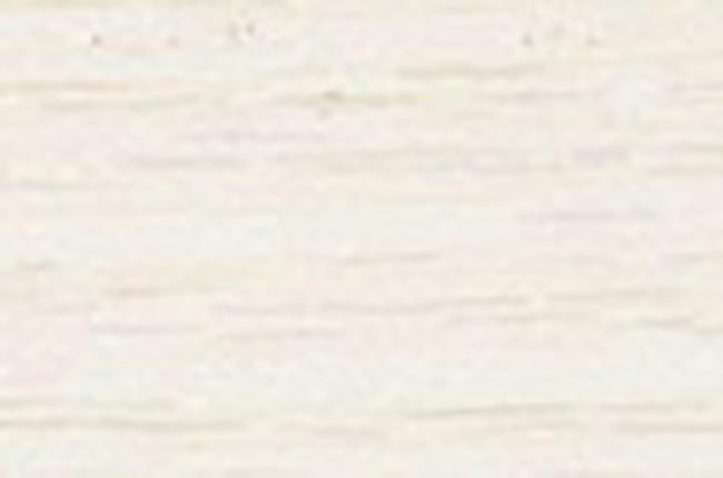 Техсервис столешницы - фото kromka_9961.jpg