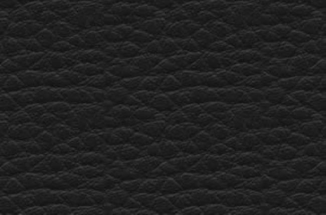 Техсервис варианты обивки - фото dpcv-5.jpg