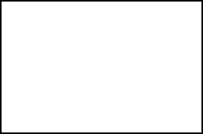 Техсервис столешницы - фото kromka_white_abs.jpg