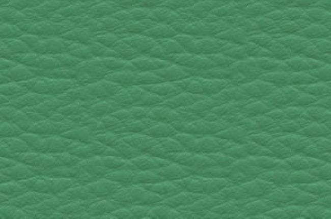 Техсервис варианты обивки - фото dpcv-6.jpg
