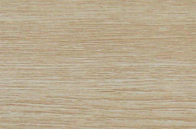 Техсервис столешницы - фото mdf-fasad-lisrven.jpg