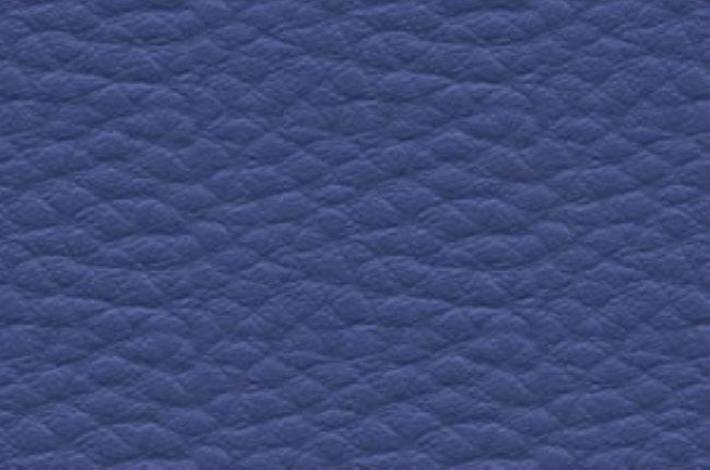 Техсервис варианты обивки - фото dpcv-4.jpg