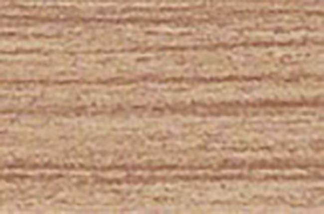 Техсервис столешницы - фото kromka_726W.jpg