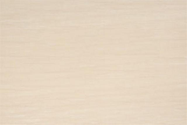 Техсервис столешницы - фото ldsp_dub.jpg
