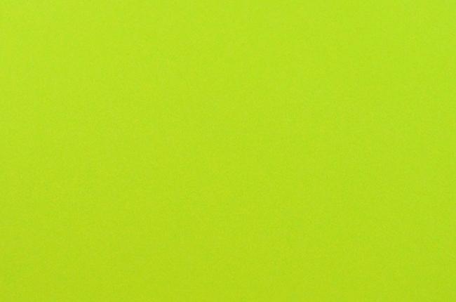 Техсервис столешницы - фото ldsp_laim.jpg