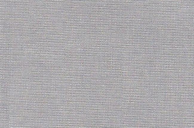Техсервис варианты обивки - фото premium_silver_new.jpg