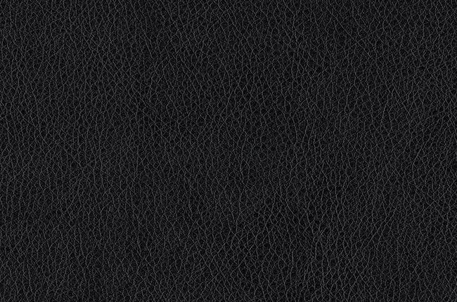 Техсервис варианты обивки - фото BOSCO12.jpg