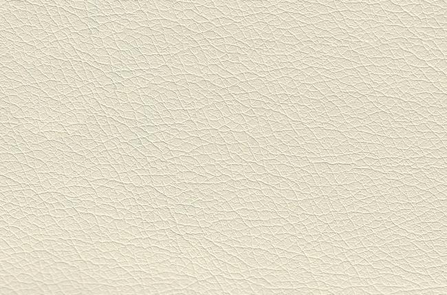 Техсервис варианты обивки - фото BOSCO02.jpg
