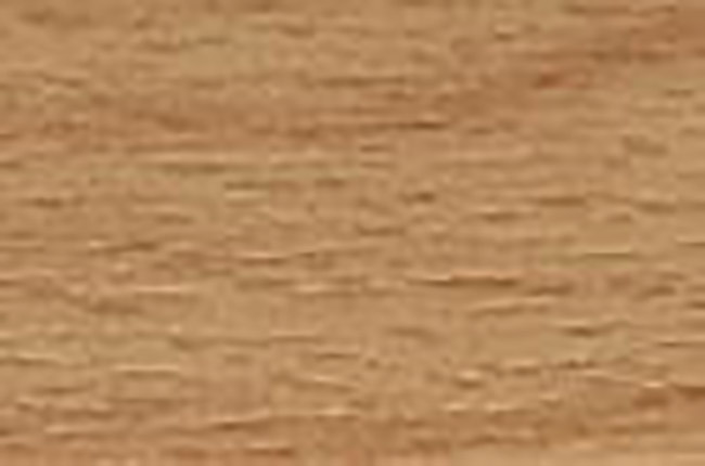 Техсервис столешницы - фото kromka_buk_abs.jpg