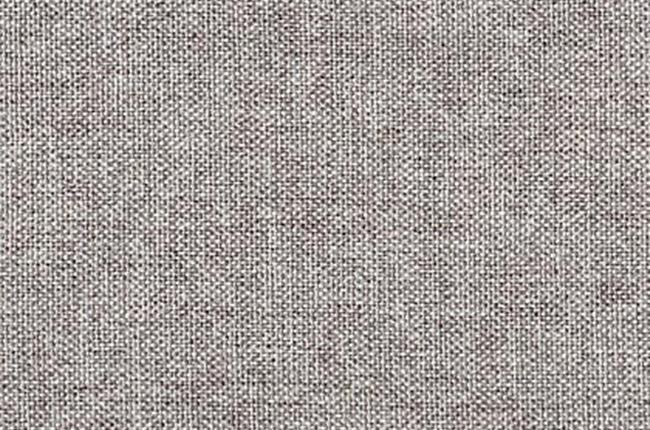 Техсервис варианты обивки - фото tkan_dpcv_scandinavia_beige.jpg