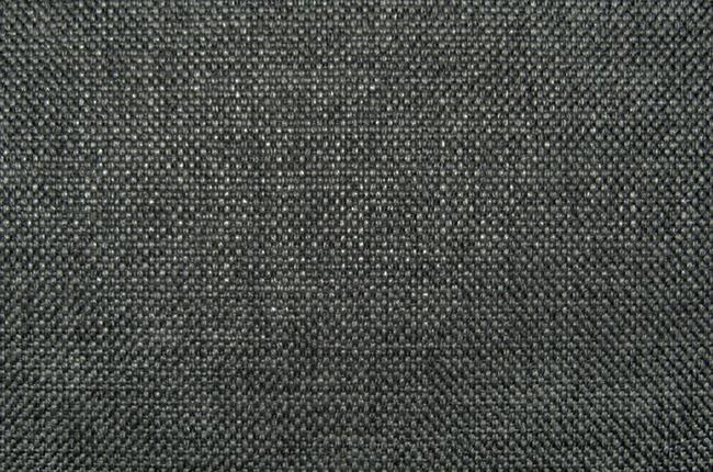 Техсервис варианты обивки - фото tkan_dpcv_scandinavia_dk._gray.jpg