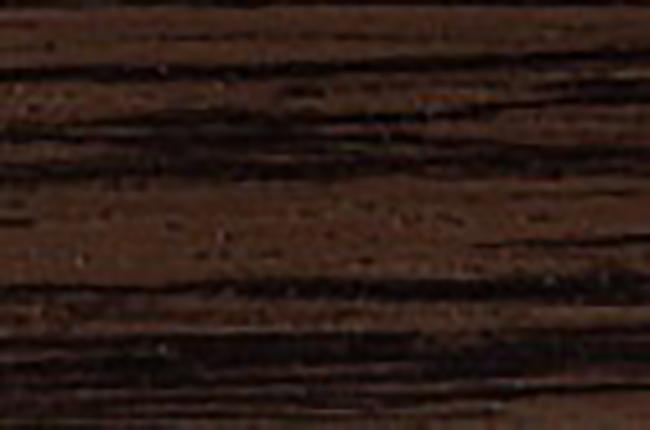 Техсервис столешницы - фото kromka_7792.jpg