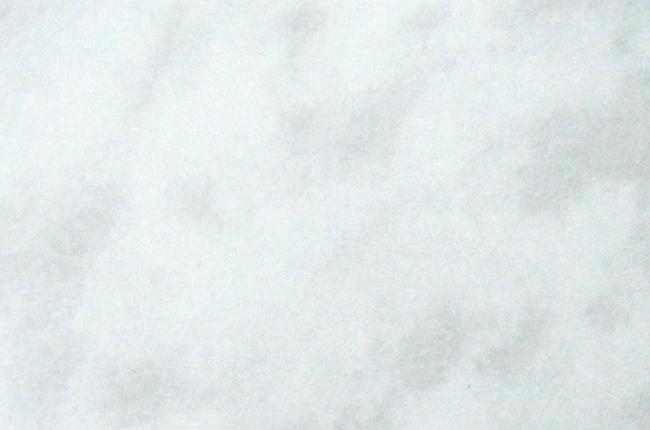 Техсервис столешницы - фото plastic_mramor_white_01.jpg