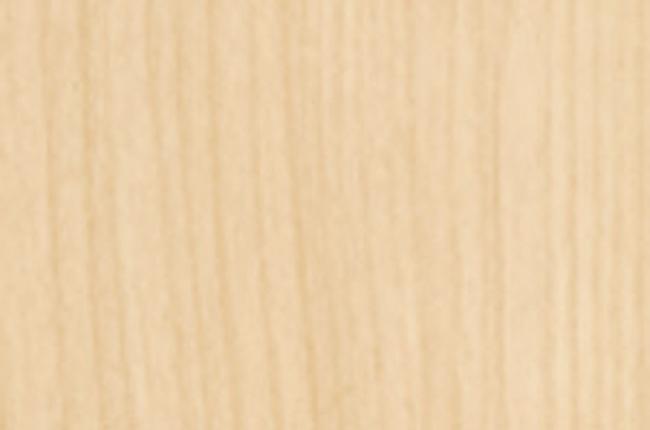 Техсервис столешницы - фото mdf_8303-15_klen_belij.jpg