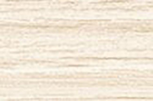Техсервис столешницы - фото kromka_226W.jpg