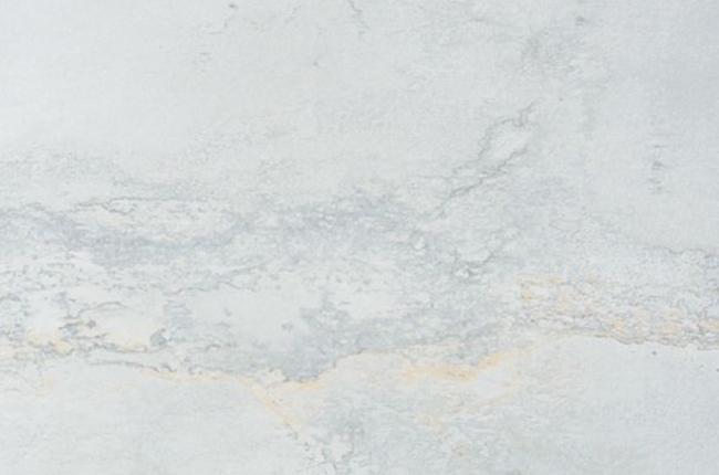Техсервис столешницы - фото premium_plastik_924_regolit.jpg