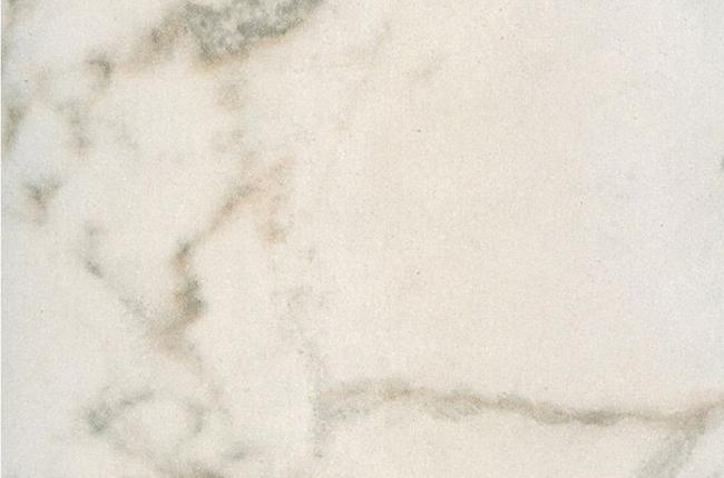 Техсервис столешницы - фото premium_plastik_904_mramor_white.jpg