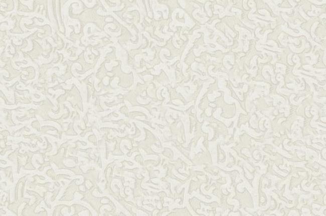 Техсервис варианты обивки - фото ostatki_stnpatina015.jpg