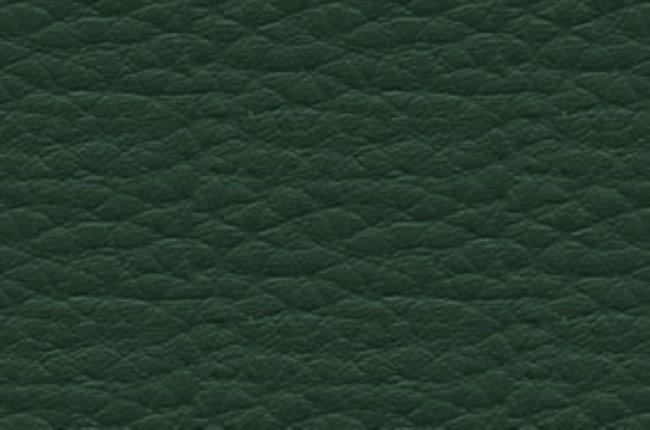 Техсервис варианты обивки - фото dpcv-11.jpg