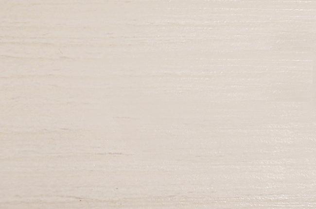 Техсервис столешницы - фото plastic_jasen_2045.jpg