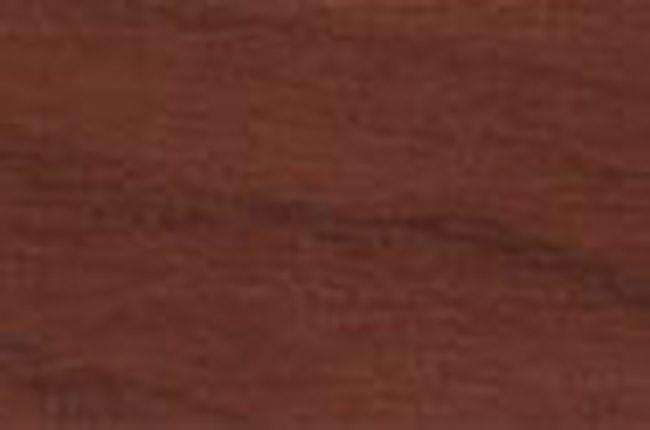 Техсервис столешницы - фото kromka_orex_abs.jpg