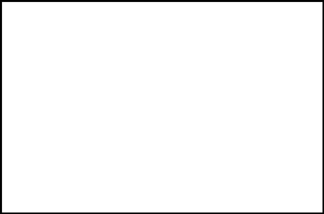Техсервис варианты обивки - фото otechestv_ik_white.jpg
