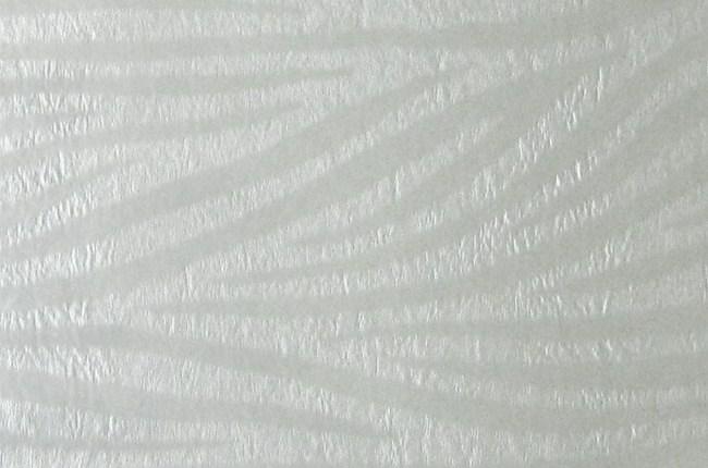 Техсервис варианты обивки - фото premium_zebra.jpg