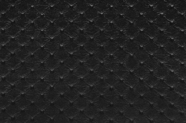 Техсервис варианты обивки - фото ostatki_punto_black.jpg