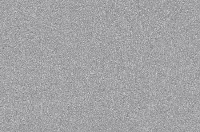 Техсервис варианты обивки - фото BOSCO11.jpg