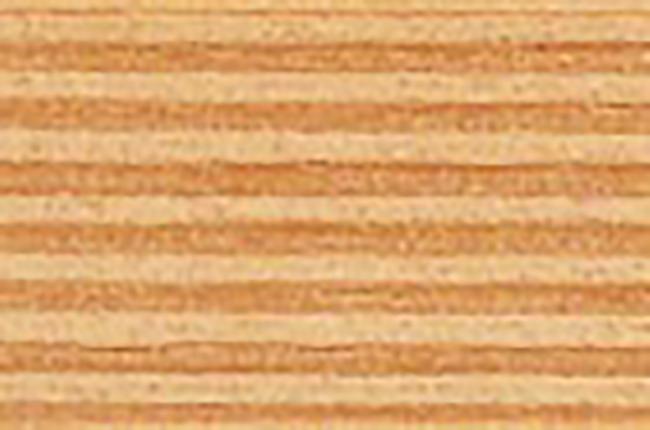 Техсервис столешницы - фото kromka_4739.jpg