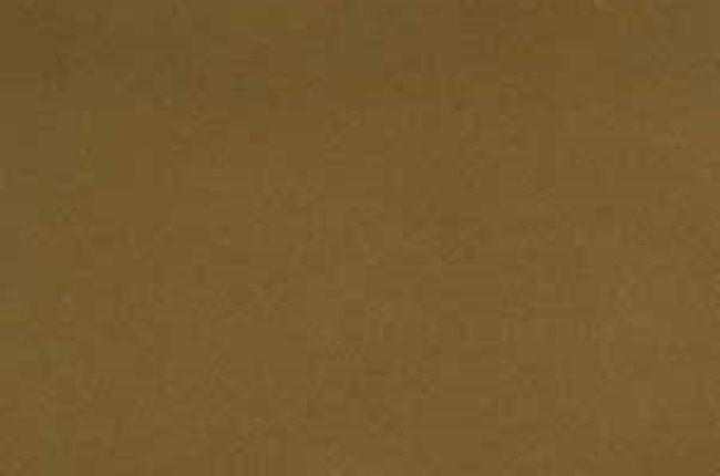 Техсервис варианты обивки - фото tkan_dpcv_flok_Khaki.jpg
