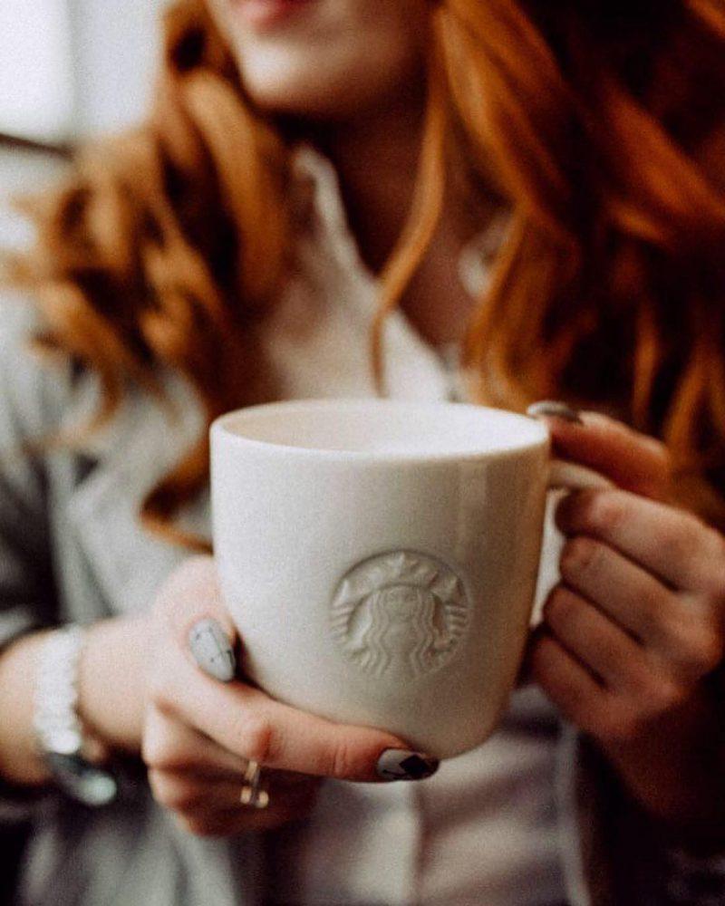 Новая кофейня Starbucks откроется в главном фуд-молле Москвы «Депо» - фото 1