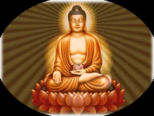 Картинки по запросу tibet buddha gif