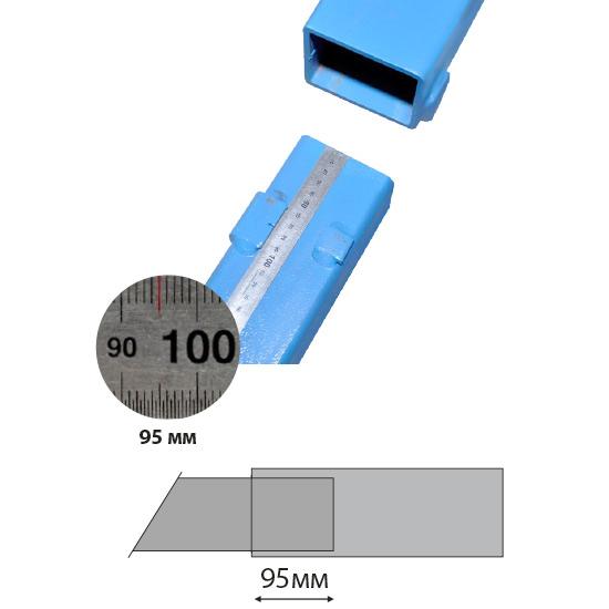 Сравнение подъемника Сивик ПГА-4000Э с китайскими аналогами - фото Sivik_0021.jpg