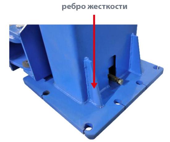 Сравнение подъемника Сивик ПГА-4000Э с китайскими аналогами - фото Sivik_0011.jpg