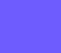 f231cec874b03ebf185f55483ed70f08.png