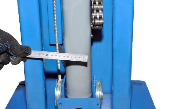 Сравнение подъемника Сивик ПГА-4000Э с китайскими аналогами - фото Sivik_0030.jpg