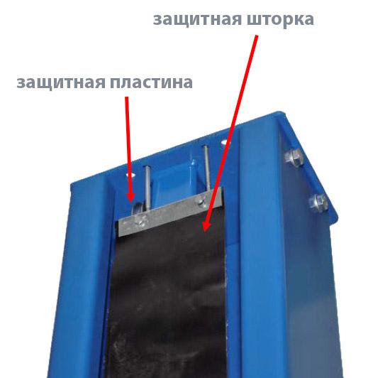 Сравнение подъемника Сивик ПГА-4000Э с китайскими аналогами - фото Sivik_008.jpg