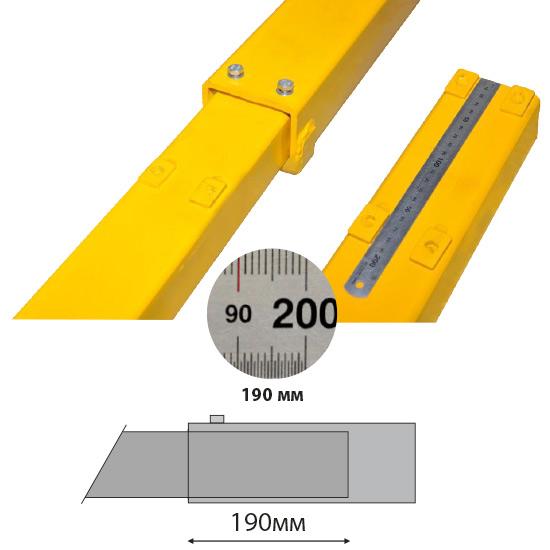 Сравнение подъемника Сивик ПГА-4000Э с китайскими аналогами - фото Sivik_0020.jpg