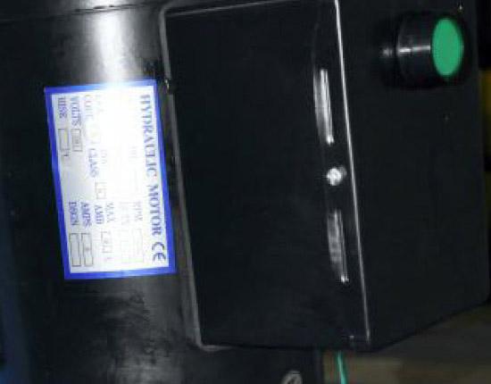Сравнение подъемника Сивик ПГА-4000Э с китайскими аналогами - фото Sivik_0033.jpg