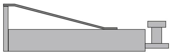 Сравнение подъемника Сивик ПГА-4000Э с китайскими аналогами - фото Sivik_0022.jpg