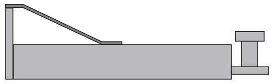 Сравнение подъемника Сивик ПГА-4000Э с китайскими аналогами - фото Sivik_0023.jpg