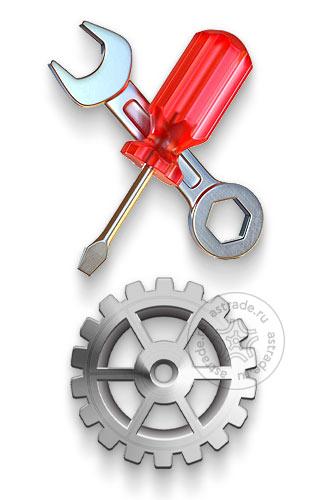 Акция от GrunBaum до 4-х баллонов фреона + комплект ТО в подарок! - фото 5