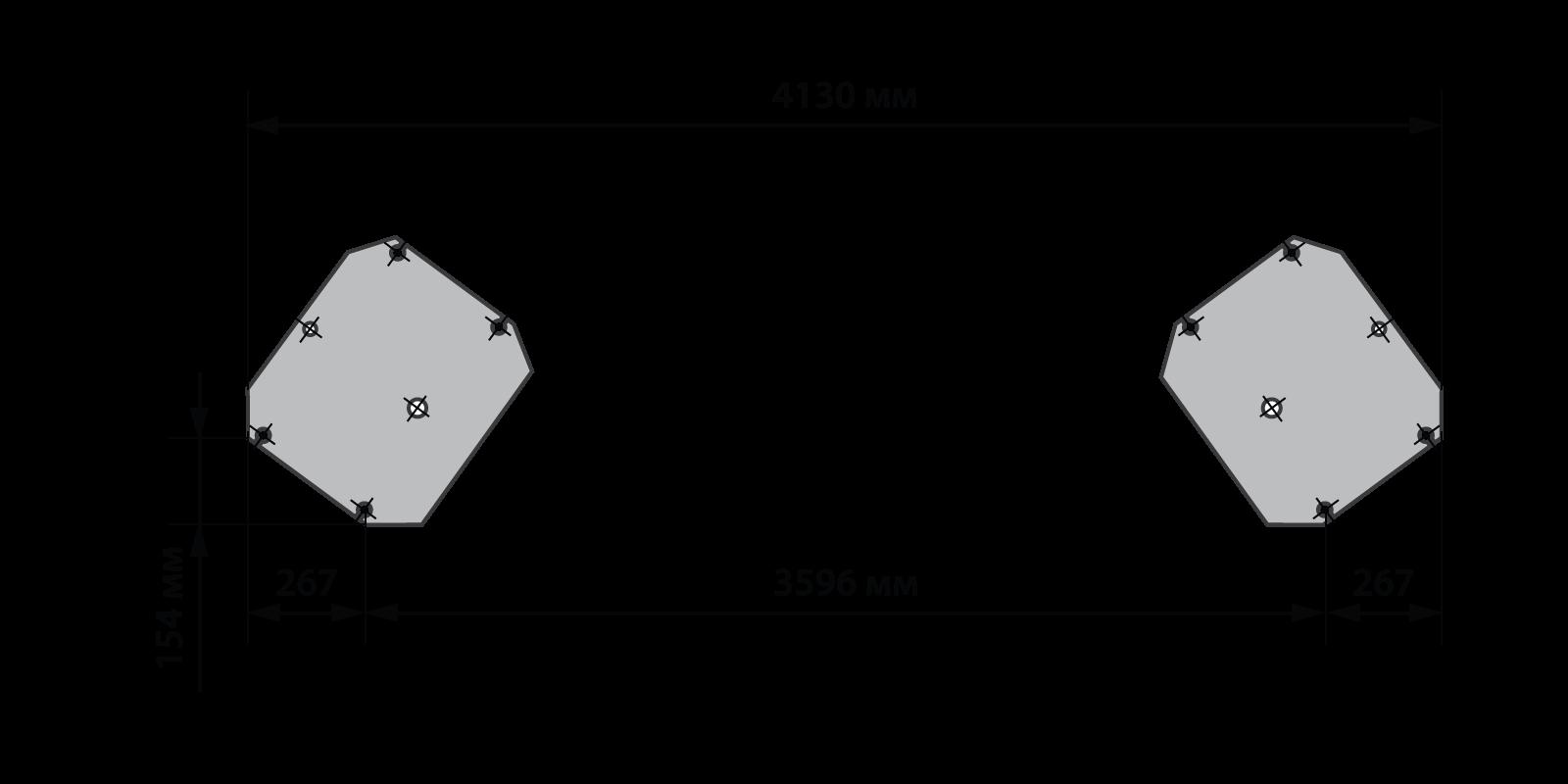 TLT250AT(C)_Asymmetry-01.jpg