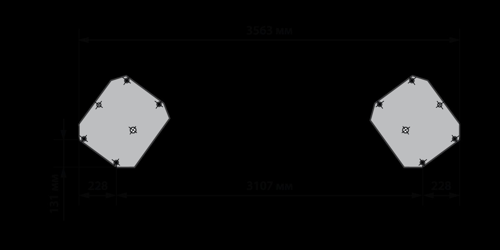 TLT245AT_Asymmetry-01.jpg